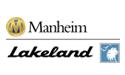 sponsor-manheim