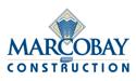 sponsor-marcobay